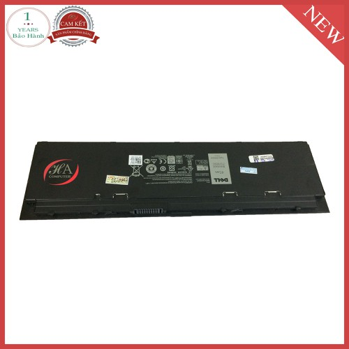 Pin laptop dell 451-BBKJ 45 Wh