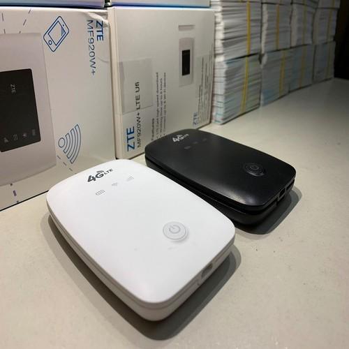 Bộ phát sóng wifi 4G LTE MF925 bứt phá thị trường công nghệ wifi 4.0 hiện đại nhất - 7944806 , 17604807 , 15_17604807 , 950000 , Bo-phat-song-wifi-4G-LTE-MF925-but-pha-thi-truong-cong-nghe-wifi-4.0-hien-dai-nhat-15_17604807 , sendo.vn , Bộ phát sóng wifi 4G LTE MF925 bứt phá thị trường công nghệ wifi 4.0 hiện đại nhất