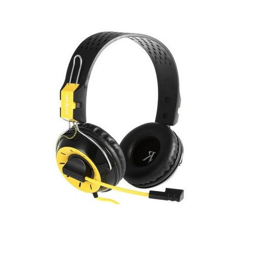 Tai nghe Headphone Ovann dành cho game thủ có mic đối thoại trong game - 7941435 , 17598925 , 15_17598925 , 265000 , Tai-nghe-Headphone-Ovann-danh-cho-game-thu-co-mic-doi-thoai-trong-game-15_17598925 , sendo.vn , Tai nghe Headphone Ovann dành cho game thủ có mic đối thoại trong game