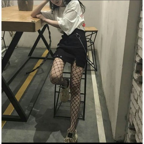chân váy xòe đen có quần trong - 7947940 , 17609917 , 15_17609917 , 70000 , chan-vay-xoe-den-co-quan-trong-15_17609917 , sendo.vn , chân váy xòe đen có quần trong