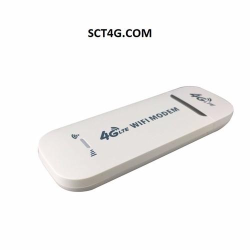 Phát wifi từ DCOM DONGLE 4G LTE tốc độ cực KHỦNG- Phát wifi 4G LTE từ sim - 7946143 , 17606850 , 15_17606850 , 806000 , Phat-wifi-tu-DCOM-DONGLE-4G-LTE-toc-do-cuc-KHUNG-Phat-wifi-4G-LTE-tu-sim-15_17606850 , sendo.vn , Phát wifi từ DCOM DONGLE 4G LTE tốc độ cực KHỦNG- Phát wifi 4G LTE từ sim