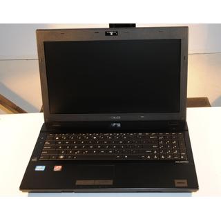 Laptop Asus. x452 i5 3437 4G 14in võ nhôm đẹp zin mạnh mẽ bền tốt - Laptop Asus. x452 thumbnail