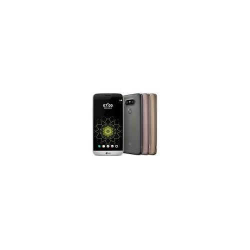 LG G5 MỚI