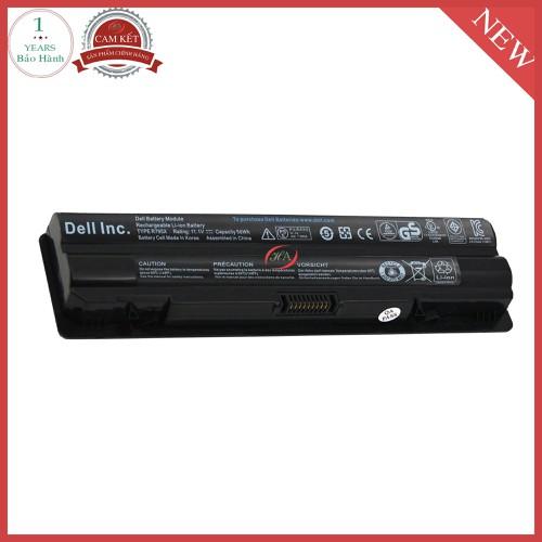 Pin laptop dell JWPHF 56 Wh - 4902113 , 17612347 , 15_17612347 , 860000 , Pin-laptop-dell-JWPHF-56-Wh-15_17612347 , sendo.vn , Pin laptop dell JWPHF 56 Wh