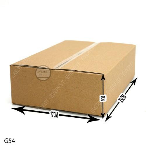 Combo 100 thùng carton G54-25x17x7 thùng giấy gói hàng - 7962586 , 17629196 , 15_17629196 , 360000 , Combo-100-thung-carton-G54-25x17x7-thung-giay-goi-hang-15_17629196 , sendo.vn , Combo 100 thùng carton G54-25x17x7 thùng giấy gói hàng