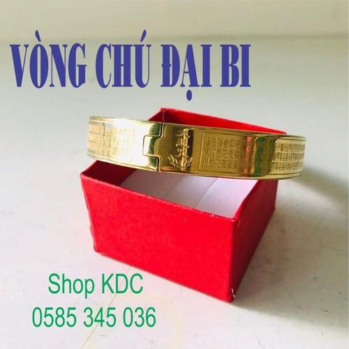 VÒNG TAY CHÚ ĐẠI BI - 7966883 , 17635605 , 15_17635605 , 398000 , VONG-TAY-CHU-DAI-BI-15_17635605 , sendo.vn , VÒNG TAY CHÚ ĐẠI BI