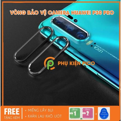 vòng bảo vệ camera p30 pro – vòng bảo vệ camera huawei p30 pro