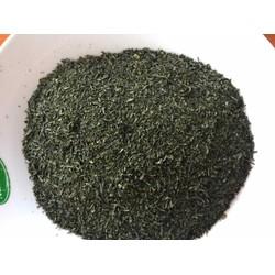 trà cám loại ngon 1kg-trà bắc