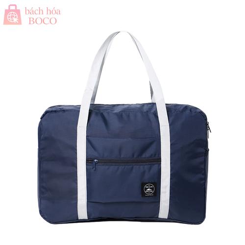 Túi xách du lịch gấp gọn