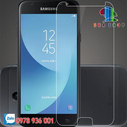 Combo 2 kính cường lực Samsung Galaxy A8 2015 - 7962519 , 17629125 , 15_17629125 , 39000 , Combo-2-kinh-cuong-luc-Samsung-Galaxy-A8-2015-15_17629125 , sendo.vn , Combo 2 kính cường lực Samsung Galaxy A8 2015