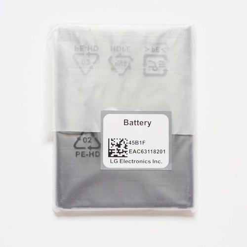 Pin LG V10 H901 T-Mobile nguyên Seal 3000mAh - Hàng nhập Khẩu - 7970698 , 17640178 , 15_17640178 , 280000 , Pin-LG-V10-H901-T-Mobile-nguyen-Seal-3000mAh-Hang-nhap-Khau-15_17640178 , sendo.vn , Pin LG V10 H901 T-Mobile nguyên Seal 3000mAh - Hàng nhập Khẩu