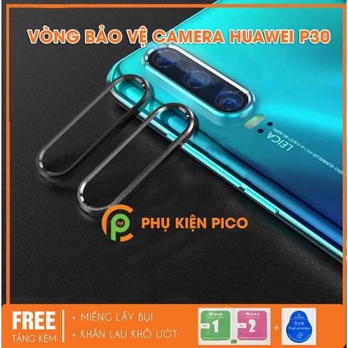 vòng bảo vệ camera p30 – vòng bảo vệ camera huawei p30