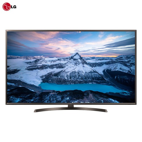 Smart Tivi LG 43 inch 4K UHD 43UK6340PTF - 7966757 , 17635463 , 15_17635463 , 9400000 , Smart-Tivi-LG-43-inch-4K-UHD-43UK6340PTF-15_17635463 , sendo.vn , Smart Tivi LG 43 inch 4K UHD 43UK6340PTF