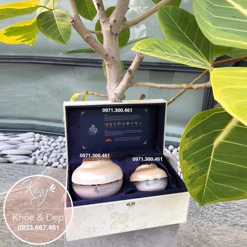 Kem Ban Ngày UGB, GUBONCHO Day Cream Hàn Quốc. - 4902761 , 17620483 , 15_17620483 , 6300000 , Kem-Ban-Ngay-UGB-GUBONCHO-Day-Cream-Han-Quoc.-15_17620483 , sendo.vn , Kem Ban Ngày UGB, GUBONCHO Day Cream Hàn Quốc.