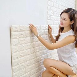 Xốp dán tường giá rẻ - Xốp dán tường giá rẻ