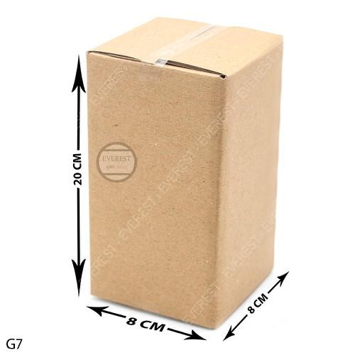 Combo 100 thùng carton G7-8x8x20 thùng giấy gói hàng - 7959442 , 17626182 , 15_17626182 , 199000 , Combo-100-thung-carton-G7-8x8x20-thung-giay-goi-hang-15_17626182 , sendo.vn , Combo 100 thùng carton G7-8x8x20 thùng giấy gói hàng