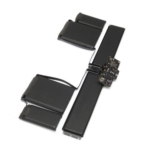 PIN  MacBook Pro Retina 13 inch A1425 2012 2013 ZIN