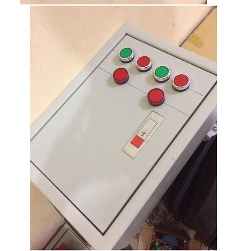 Bộ điều khiển từ xa đảo chiều động cơ 3 pha 1.5KW - 4903937 , 17634545 , 15_17634545 , 990000 , Bo-dieu-khien-tu-xa-dao-chieu-dong-co-3-pha-1.5KW-15_17634545 , sendo.vn , Bộ điều khiển từ xa đảo chiều động cơ 3 pha 1.5KW