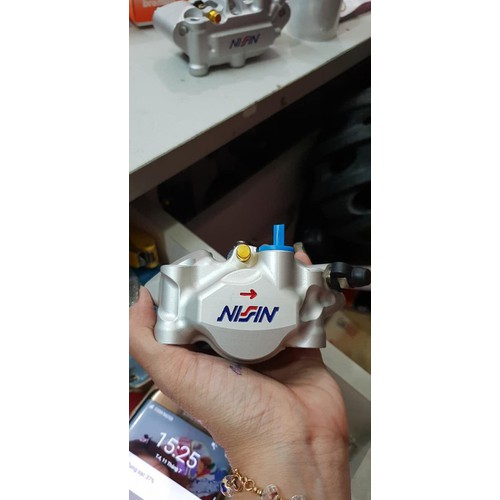 Heo dầu nissin kiểu moto3 - 4707533 , 17619148 , 15_17619148 , 879000 , Heo-dau-nissin-kieu-moto3-15_17619148 , sendo.vn , Heo dầu nissin kiểu moto3