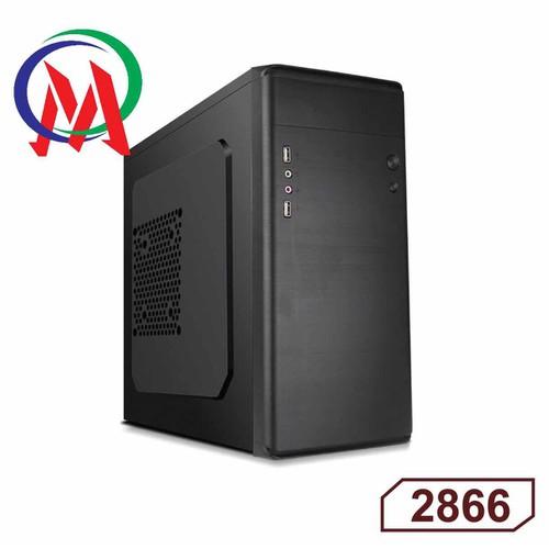 Vỏ Case máy tính VSP 2866
