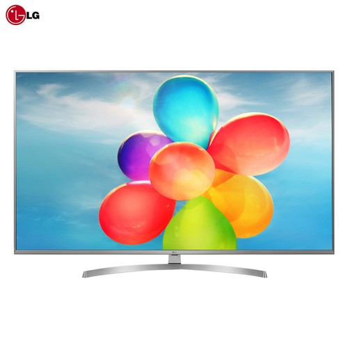 Smart Tivi LG 49 inch 4K UHD 49UK7500PTA - 7687394 , 17635336 , 15_17635336 , 12800000 , Smart-Tivi-LG-49-inch-4K-UHD-49UK7500PTA-15_17635336 , sendo.vn , Smart Tivi LG 49 inch 4K UHD 49UK7500PTA
