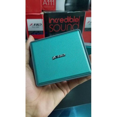 Loa Bluetooth Fenda W5 Chính Hãng Likenew Nobox - 7955291 , 17622273 , 15_17622273 , 220000 , Loa-Bluetooth-Fenda-W5-Chinh-Hang-Likenew-Nobox-15_17622273 , sendo.vn , Loa Bluetooth Fenda W5 Chính Hãng Likenew Nobox