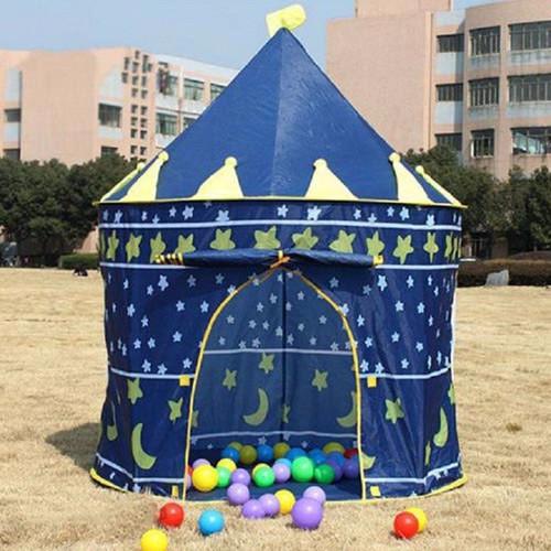 Lều bóng công chúa hoàng tử đáng yêu cho bé - 7963037 , 17629569 , 15_17629569 , 199000 , Leu-bong-cong-chua-hoang-tu-dang-yeu-cho-be-15_17629569 , sendo.vn , Lều bóng công chúa hoàng tử đáng yêu cho bé