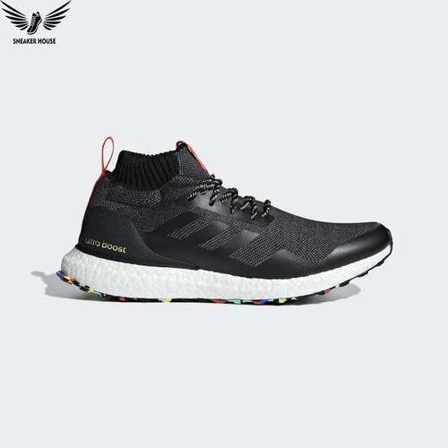 Giày thể thao chính hãng Adidas UltraBoost Mid G26841 - 4708315 , 17625397 , 15_17625397 , 5690000 , Giay-the-thao-chinh-hang-Adidas-UltraBoost-Mid-G26841-15_17625397 , sendo.vn , Giày thể thao chính hãng Adidas UltraBoost Mid G26841