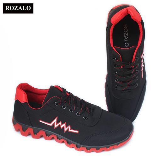 Giày sneaker thể thao nam Rozalo RM65228-Nhiều Màu - 4903507 , 17627260 , 15_17627260 , 227000 , Giay-sneaker-the-thao-nam-Rozalo-RM65228-Nhieu-Mau-15_17627260 , sendo.vn , Giày sneaker thể thao nam Rozalo RM65228-Nhiều Màu