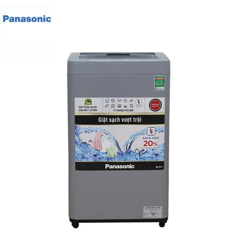 Máy giặt Panasonic 7 kg NA-F70VS9GRV - 7960194 , 17626922 , 15_17626922 , 4790000 , May-giat-Panasonic-7-kg-NA-F70VS9GRV-15_17626922 , sendo.vn , Máy giặt Panasonic 7 kg NA-F70VS9GRV