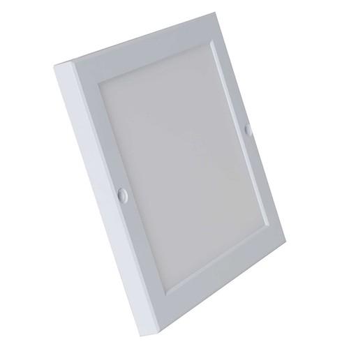 Đèn LED Ốp Trần Mỏng Vuông Cao Cấp Rạng Đông 18W - Cảm Biến - 7968864 , 17638196 , 15_17638196 , 414000 , Den-LED-Op-Tran-Mong-Vuong-Cao-Cap-Rang-Dong-18W-Cam-Bien-15_17638196 , sendo.vn , Đèn LED Ốp Trần Mỏng Vuông Cao Cấp Rạng Đông 18W - Cảm Biến