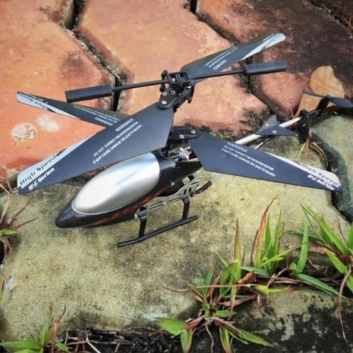 Máy bay trực thăng JC307 - 7966818 , 17635534 , 15_17635534 , 256000 , May-bay-truc-thang-JC307-15_17635534 , sendo.vn , Máy bay trực thăng JC307
