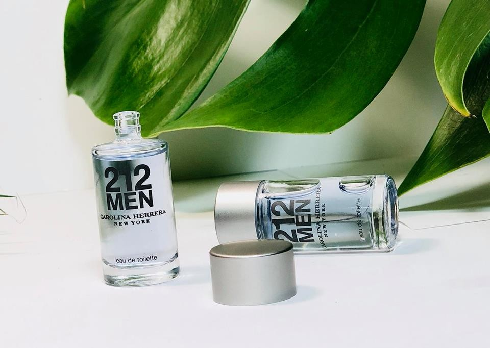 212 men nyc 7ml 1