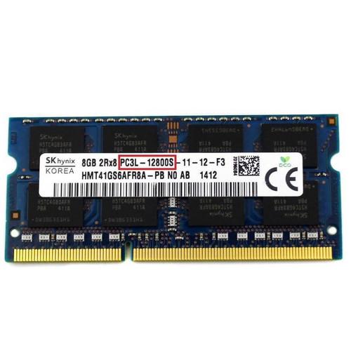 Ram Laptop 8G DDR3L bus 1600 tháo máy mới keng - 7585377 , 17618816 , 15_17618816 , 750000 , Ram-Laptop-8G-DDR3L-bus-1600-thao-may-moi-keng-15_17618816 , sendo.vn , Ram Laptop 8G DDR3L bus 1600 tháo máy mới keng