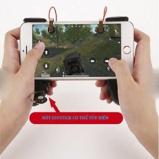 tay cầm chơi game cao cấp - 900 thumbnail