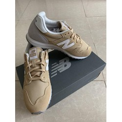 Giày Nữ New Balance 5201 Sneaker hàng auth size 7 US – 38 VN