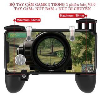 máy chơi game cao cấp - 5772 thumbnail