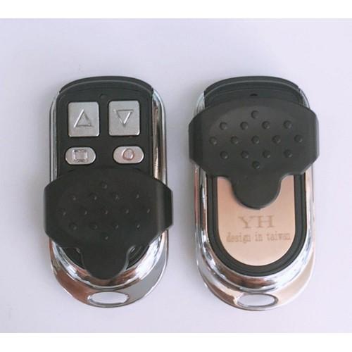Điều khiển tương thích Autdoor, smatdoor, yh1a1, CH, y189