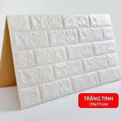 Xốp dán tường - Xốp dán tường