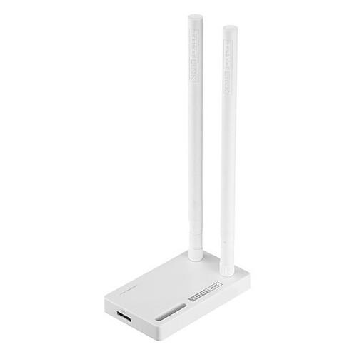 Card mạng không dây thu sóng wifi chuẩn AC1200 - A2000UA