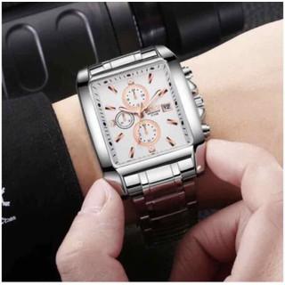 Đồng hồ nam nữ - bs124 thumbnail