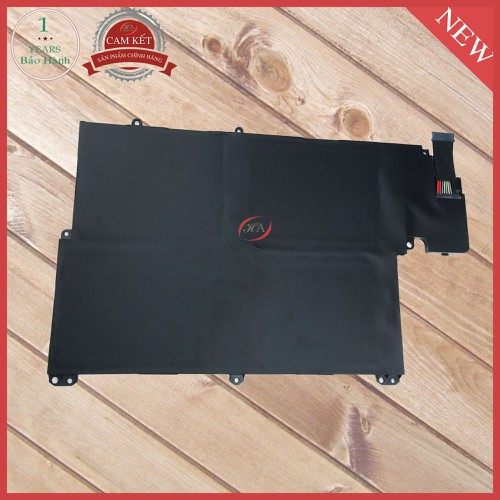 Pin laptop Inspiron 13z 5323 A001EN