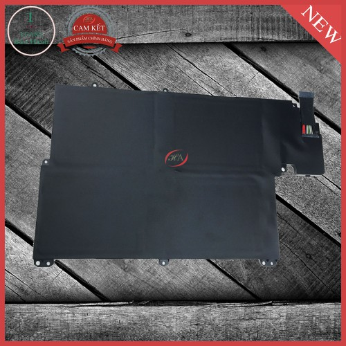 Pin laptop Inspiron 13z 5323 A004EN