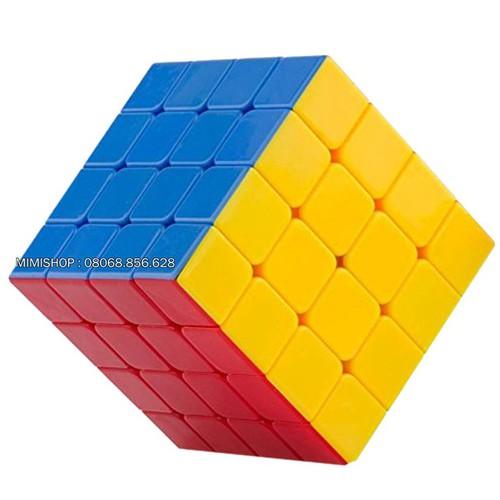 Rubik. Rubik 4x4. Rubik 4x4x4 - 4713452 , 17661143 , 15_17661143 , 75000 , Rubik.-Rubik-4x4.-Rubik-4x4x4-15_17661143 , sendo.vn , Rubik. Rubik 4x4. Rubik 4x4x4