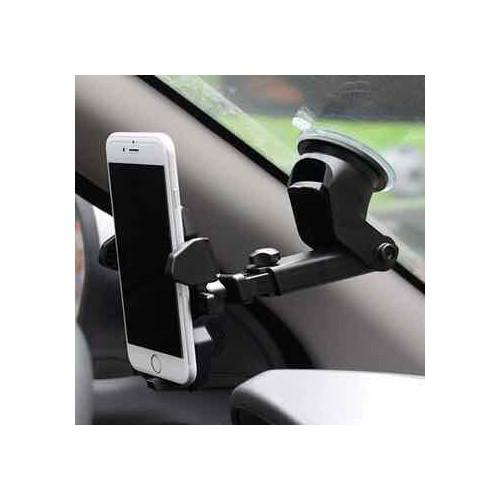 Giá đỡ kẹp điện thoại trên xe Ô tô