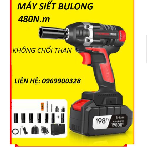máy siết,máy siết bulong dùng pin - 7989585 , 17663876 , 15_17663876 , 1549000 , may-sietmay-siet-bulong-dung-pin-15_17663876 , sendo.vn , máy siết,máy siết bulong dùng pin