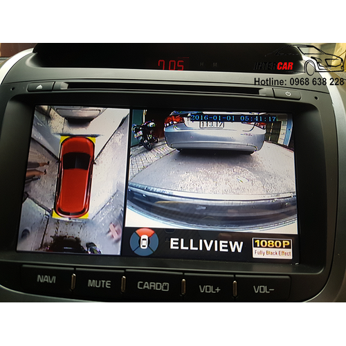camera 360 Elliview 2D xe Kia Sorento 2019 - 7979396 , 17650311 , 15_17650311 , 7500000 , camera-360-Elliview-2D-xe-Kia-Sorento-2019-15_17650311 , sendo.vn , camera 360 Elliview 2D xe Kia Sorento 2019