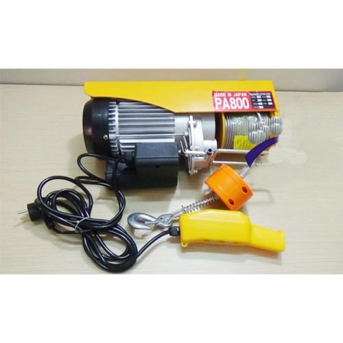 Tời điện KIO PA1000 - 12M