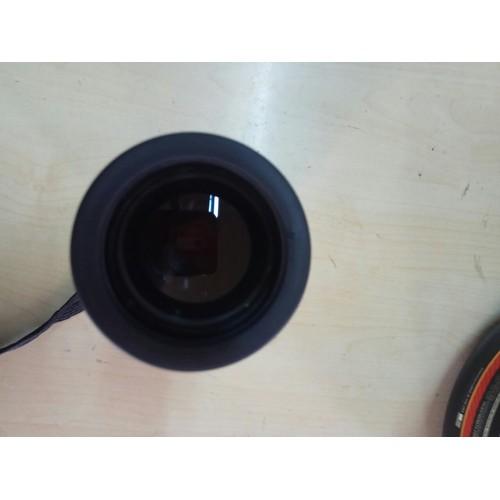 Ống nhòm một mắt monocular 16x52 giúp bạn có được tầm nhìn xa rõ nét và có độ phóng đại cao - 7969620 , 17638893 , 15_17638893 , 152000 , Ong-nhom-mot-mat-monocular-16x52-giup-ban-co-duoc-tam-nhin-xa-ro-net-va-co-do-phong-dai-cao-15_17638893 , sendo.vn , Ống nhòm một mắt monocular 16x52 giúp bạn có được tầm nhìn xa rõ nét và có độ phóng đại c