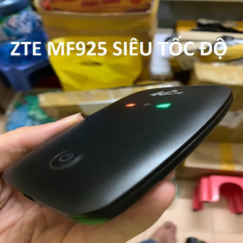 Thiết bị mạng MF925W - Bộ phát wifi tốt nhất thị trường hiện nay - 7979267 , 17650165 , 15_17650165 , 1000000 , Thiet-bi-mang-MF925W-Bo-phat-wifi-tot-nhat-thi-truong-hien-nay-15_17650165 , sendo.vn , Thiết bị mạng MF925W - Bộ phát wifi tốt nhất thị trường hiện nay